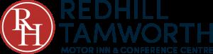 Redhill Tamworth Motor Inn